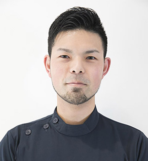 京都中央整骨院グループ 村岸先生
