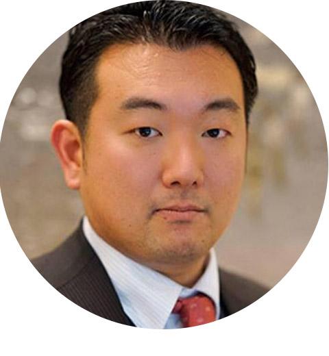 田村総合法律事務所田村健一弁護士